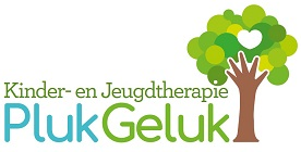 Kindertherapie Pluk Geluk